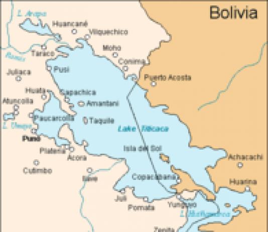 laketiticaca_map