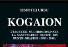 978-606-604-105-8_Timotei_Ursu-Kogaion.280x560x0resized