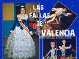 LAS-FALLAS-DE-VALENCIA-wb