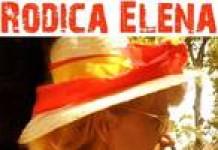 LUPU-Elena-Rodica3-wb