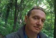 Povestea-romanului-care-a-supravietuit-atentatelor-de-la-11-septembrie--b-Interviu-Ziare-com--b-