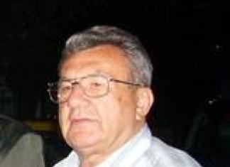 Neculai-Popa