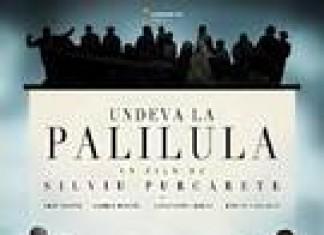 PURCARTE---UNDEVA-LA-PALILULA-afis-wb