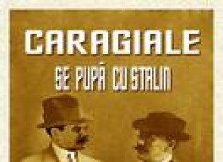 STALIN--CARAGIALE-ok-wb