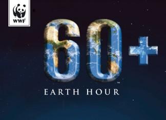 Earth-Hour-Afis-Web