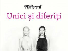 Unici si diferiti01