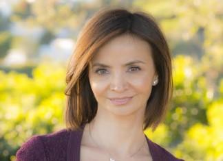 Stefania Magidson