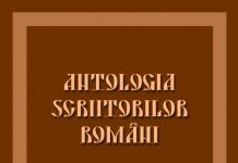 CLB-ANTOLOGIA-SRDPTC -wb