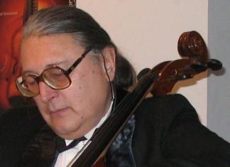 Marcel Spinei