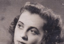 Vavi P. 1953
